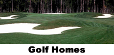 Palm Beach Golf Communities & Homes