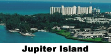 Jupiter Island Real Estate & Homes For Sale