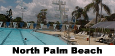 North Palm Beach Real Estate & Homes For Sale