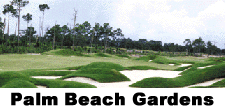 Palm Beach Gardens Real Estate & Homes For Sale