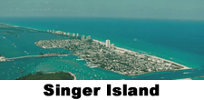 Singer Island Real Estate & Homes For Sale