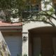 5104 W Artesa Way, Palm Beach Gardens