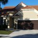 106 Princewood Ln in the Sanctuary in Palm Beach Gardens Florida