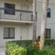 1401 Tidal Pointe Blvd, unit 106, Jupiter