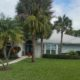 5601 Old Mystic Court, Pennock Pointe Estates, Jupiter
